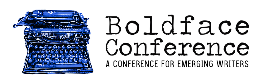Image result for boldface conference